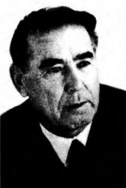 sulejjmanov-abdul-vagab-bekbulatovich_0.jpg
